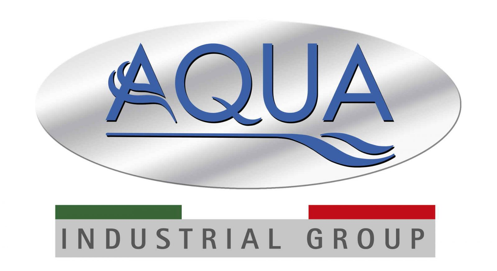 Giới thiệu về Aqua Industrial Group